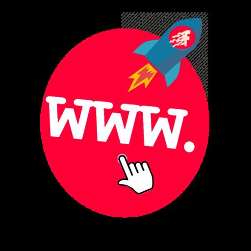 Fastwebsites Webmaster