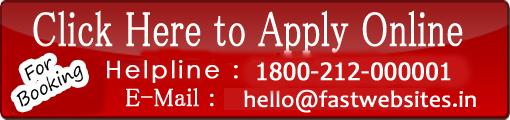 best-web-design-company-in-bhubaneswar contact online