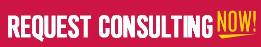 best-web-design-company-in-bhubaneswar-contact-online